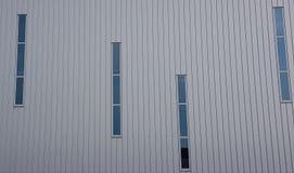 Τέχνη κτηρίων του σχεδίου Στοκ εικόνες με δικαίωμα ελεύθερης χρήσης
