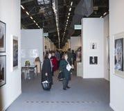 Τέχνη Νέα Υόρκη και ΠΛΑΙΣΙΟ Νέα Υόρκη Στοκ φωτογραφίες με δικαίωμα ελεύθερης χρήσης