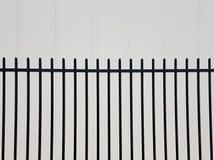 Τέχνη οικοδόμησης των σχεδίων Στοκ φωτογραφία με δικαίωμα ελεύθερης χρήσης
