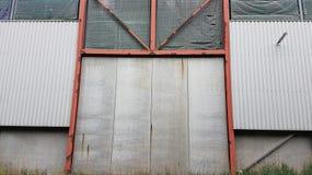 Τέχνη οικοδόμησης των σχεδίων Στοκ φωτογραφίες με δικαίωμα ελεύθερης χρήσης