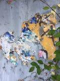 τέχνη παλαιά Στοκ Φωτογραφίες