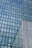 τέχνη που κάνει τους ουρανοξύστες στοκ φωτογραφίες