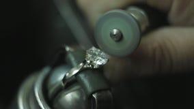 Τέχνη της παραγωγής ενός κοσμήματος