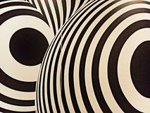 Τέχνη υποβάθρου στοκ φωτογραφία