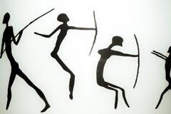 τέχνη Στοκ φωτογραφία με δικαίωμα ελεύθερης χρήσης