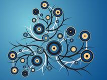 τέχνη 15 δημιουργική διανυσματική απεικόνιση
