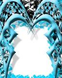 τέχνη 2 ψηφιακή Στοκ εικόνες με δικαίωμα ελεύθερης χρήσης