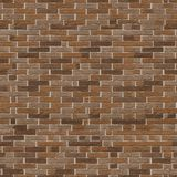 Τέλεια άνευ ραφής σύσταση Stone Στοκ Εικόνα