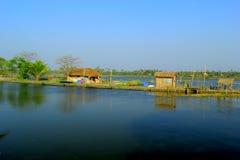 τέλματα Κεράλα στοκ εικόνες