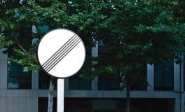 Τέλος της απαγόρευσης Στοκ φωτογραφία με δικαίωμα ελεύθερης χρήσης