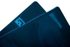 Ταινία ακτίνας X στοκ φωτογραφίες