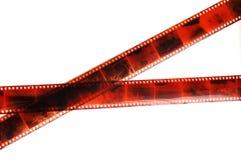 ταινία αρνητική στοκ φωτογραφία με δικαίωμα ελεύθερης χρήσης