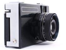 ταινία φωτογραφικών μηχανών Στοκ εικόνα με δικαίωμα ελεύθερης χρήσης