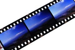 ταινία Στοκ Φωτογραφίες