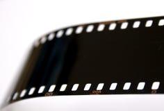 ταινία στοκ εικόνα