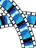 Ταινία 16 ελεύθερη απεικόνιση δικαιώματος