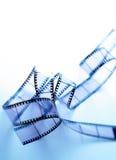 ταινία Στοκ εικόνες με δικαίωμα ελεύθερης χρήσης