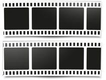 Ταινία Στοκ φωτογραφίες με δικαίωμα ελεύθερης χρήσης