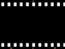 ταινία Στοκ Εικόνες