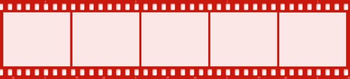 ταινία Στοκ φωτογραφία με δικαίωμα ελεύθερης χρήσης