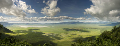 Τανζανία Στοκ φωτογραφίες με δικαίωμα ελεύθερης χρήσης