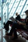 ταξίδι έννοιας Στοκ φωτογραφία με δικαίωμα ελεύθερης χρήσης