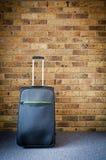 ταξίδι αποσκευών Στοκ εικόνες με δικαίωμα ελεύθερης χρήσης