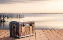 Ταξίδι διακοπών Στοκ φωτογραφία με δικαίωμα ελεύθερης χρήσης