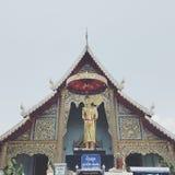Ταξίδι Ταϊλάνδη Στοκ Εικόνες