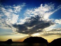 ταξίδι της Ταϊλάνδης Στοκ εικόνες με δικαίωμα ελεύθερης χρήσης
