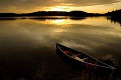 ταξίδι eco Στοκ εικόνες με δικαίωμα ελεύθερης χρήσης