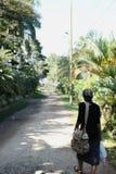 Ταξιδιώτης στοκ φωτογραφία με δικαίωμα ελεύθερης χρήσης