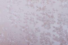 ταπετσαρία έκδοσης 0 8 διαθέσιμη eps floral Στοκ εικόνες με δικαίωμα ελεύθερης χρήσης