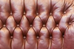 ταπετσαρία δέρματος Στοκ Εικόνα