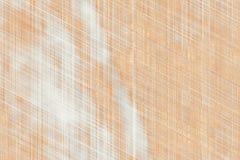ταπετσαρία ανασκόπησης Στοκ φωτογραφία με δικαίωμα ελεύθερης χρήσης