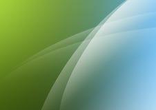 ταπετσαρία αυγής Στοκ φωτογραφία με δικαίωμα ελεύθερης χρήσης