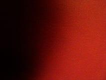 ταπετσαρία πετρελαίων κ&alph Στοκ εικόνες με δικαίωμα ελεύθερης χρήσης