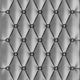 ταπετσαρία προτύπων δέρματ&om Στοκ Εικόνα