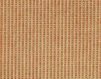 ταπετσαρία σύστασης μπαμπού Στοκ φωτογραφίες με δικαίωμα ελεύθερης χρήσης
