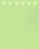 ταπετσαρία του Πάτρικ Στοκ φωτογραφία με δικαίωμα ελεύθερης χρήσης