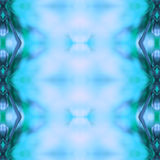 Ταπετσαρία υποβάθρου σχεδίων Στοκ φωτογραφία με δικαίωμα ελεύθερης χρήσης
