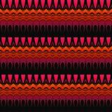 Ταπετσαρία υποβάθρου σχεδίων Στοκ Εικόνα