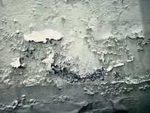 Ταπετσαρία υποβάθρου σύστασης τοίχων Ζωηρή διανυσματική απεικόνιση στοκ φωτογραφίες με δικαίωμα ελεύθερης χρήσης