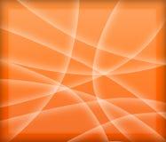 ταπετσαρία Στοκ εικόνα με δικαίωμα ελεύθερης χρήσης