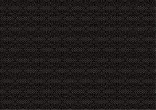 ταπετσαρία διανυσματική απεικόνιση