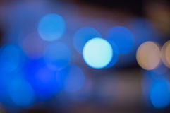 Ταπετσαρίες και υπόβαθρα σύστασης θαμπάδων bokeh Στοκ εικόνες με δικαίωμα ελεύθερης χρήσης