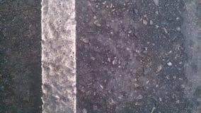 Ταπετσαρίες και υπόβαθρα σύστασης δρόμων και τρόπων λεπτομερειών Στοκ Εικόνες