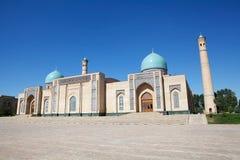 Τασκένδη Στοκ Εικόνες