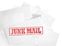 ταχυδρομείο παλιοπραγ&m στοκ φωτογραφίες με δικαίωμα ελεύθερης χρήσης