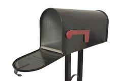 ταχυδρομική θυρίδα Στοκ Εικόνες